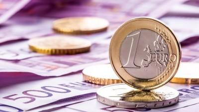 Τα σενάρια για νέα ρύθμιση κορωνο - εισφορών στα ασφαλιστικά ταμεία και διαγραφής μέρους των 47,5 δισ. χρεών