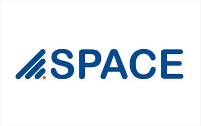 Το νέο Διοικητικό Συμβούλιο της Space Hellas