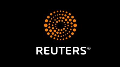 Reuters: Γιατί η πρόταση του Boris Johnson είναι ελλιπής για την Ευρωπαϊκή Ένωση