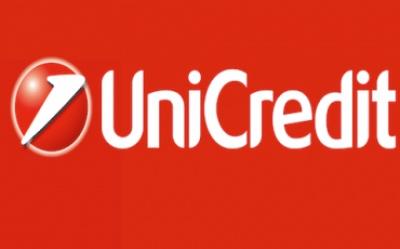 Διαψεύδουν το ενδεχόμενο συγχώνευσης Unicredti και Societe Generale