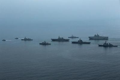 Απειλές Κίνας στην Αυστραλία: Είναι στρατιωτικά αδύναμη και ασήμαντη θα τη χτυπήσουμε πρώτη, εάν χρειαστεί