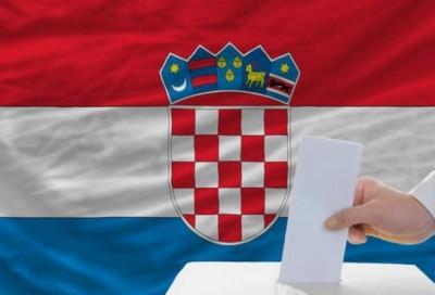 Κροατία – Βουλευτικές εκλογές: Στις κάλπες οι πολίτες εν μέσω της πανδημίας του κορωνοϊού