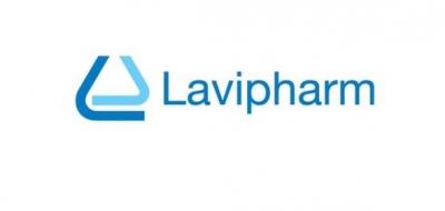 Lavipharm: Στα 2,2 εκατ. ευρώ τα κέρδη γα τη χρήση του 2020