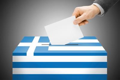 Μάιο ή Οκτώβριο 2019 οι εκλογές; - Τι θα ζυγίσει για να λάβει την τελική του απόφαση ο Τσίπρας
