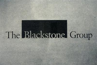 Η Blackstone φεύγει... ο Γερμανός έρχεται για το Ελληνικό