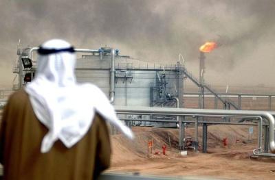 Σαουδική Αραβία: Υπερδιπλασιάστηκαν οι εξαγωγές πετρελαίου προς τις ΗΠΑ τον Μάρτιο 2020