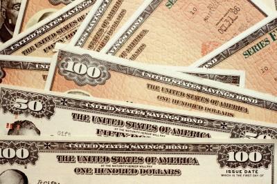 ΗΠΑ: Αυξάνονται οι αποδόσεις του 10ετούς ομολόγου στο 0,684% - Εν αναμονή των εξελίξεων από Fed