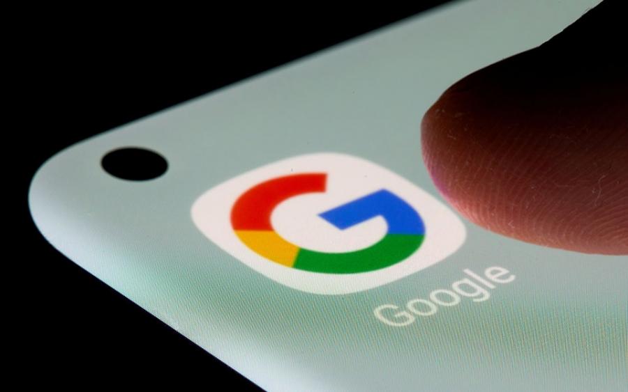 Νέo πρόστιμο 176 εκατ. δολαρίων στην Google από τη Νότια Κορέα