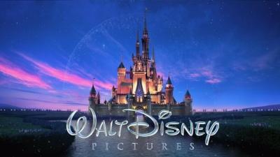 Disney: «Βουτιά» 90% στα κέρδη το β' οικονομικό τρίμηνο, στα 460 εκατ. δολάρια