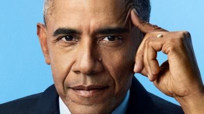 Obama: «Φορολογήστε τους πλούσιους, φορολογήστε κι εμένα, θα το αντέξουμε»