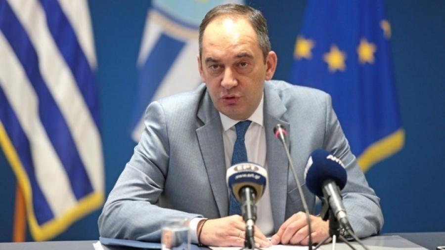 Moody's: Credit positive για την Τρ. Κύπρου η συμφωνία με την Pepper Cyprus για την αντιμετώπιση των NPEs