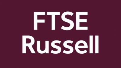 FTSE Russell: Αναβάθμιση για Πειραιώς, Epsilon Net, Entersoft - Οι αλλαγές θα ισχύσουν από 17 Σεπτεμβρίου