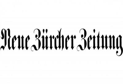 Neue Zürcher Zeitung για ελληνοτουρκικά: «Έλληνες, οι νέοι ήρωες της Ευρώπης»