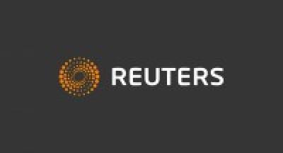 Reuters: Πιο αποτελεσματική η Ελλάδα στη διαχείριση της πανδημίας από πολλές ευρωπαϊκές χώρες