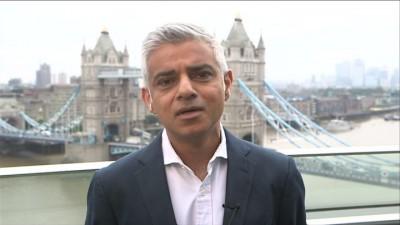 Σε κατάσταση «εκτάκτου ανάγκης» λόγω Covid το Λονδίνο - Καταρρέουν τα νοσοκομεία