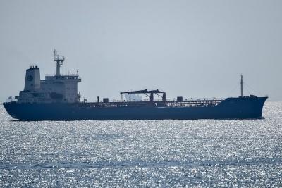 Η Σαουδική Αραβία ξανάρχισε τη μεταφορά πετρελαίου, μέσω της Ερυθράς Θάλασσας