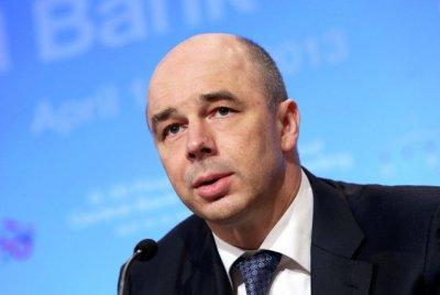 Ρωσία: Συμφωνία για αναδιάρθρωση χρέους της Βενεζουέλας ύψους 2,8 δισ. δολ.