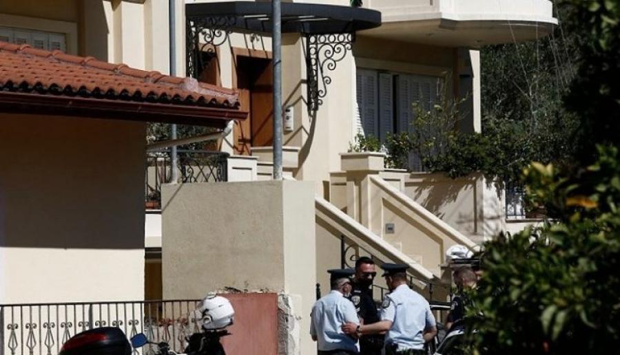 Επικηρύχθηκαν με 300.000 ευρώ οι δράστες της δολοφονίας στα Γλυκά Νερά