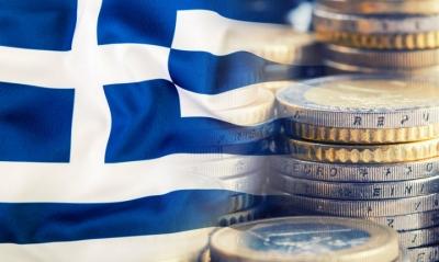 ΧΑ: Από αύριο 5/2 σε διαπραγμάτευση το ελληνικό 10ετές ομόλογο