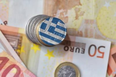 Επιπλέον πόροι 850 εκατ. ευρώ για δάνεια σε ΜμΕ από την Ελληνική Αναπτυξιακή Τράπεζα