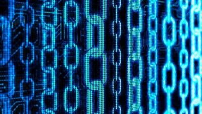 Η Ευρωπαϊκή Επιτροπή εγκαινίασε παρατηρητήριο - φόρουμ για την τεχνολογία blockchain
