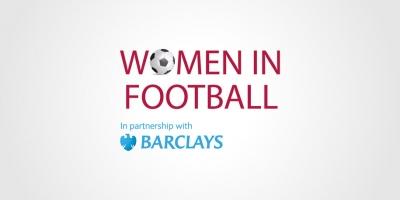 Το ποδόσφαιρο γυναικών εξελίσσεται με πλάνο και μεγάλα deals