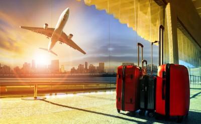 Τι θέλουν οι ταξιδιώτες για να κάνουν κρατήσεις εν μέσω πανδημίας