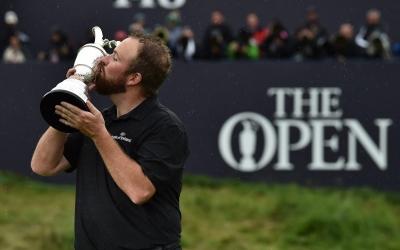 Γκολφ: Το 149ο Open όχι μόνο θα γίνει φέτος αλλά και με φιλάθλους!