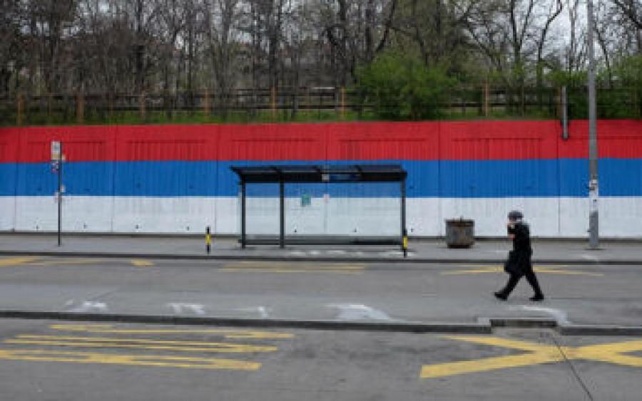 Νίκος Σακαρέλης: Το θετικό και το αρνητικό σενάριο για το Χ.Α - Ποιές θα είναι συνέπειες τους