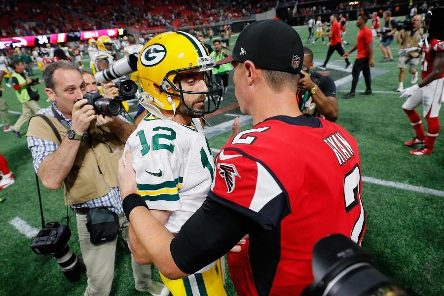 NFL: Οι πιο ακριβοπληρωμένοι παίκτες για το 2021, «άπιαστος» ο Prescott