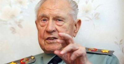 Λιθουανία: Κάθειρξη 10 ετών στον πρώην Υπουργό Άμυνας της Σοβιετικής Ένωσης