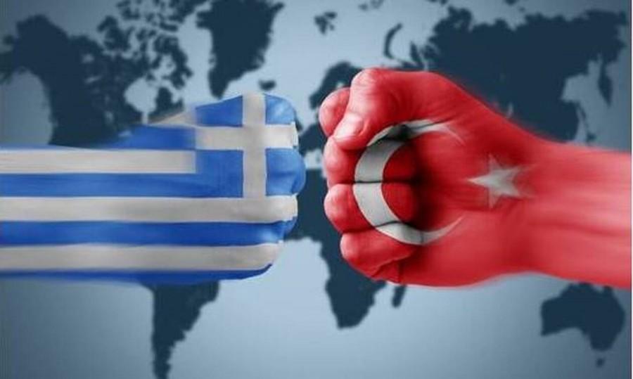 Τουρκικό ΥΠΕΞ: Δεν θέλει διάλογο η Αθήνα - Δεν θα πετύχει τίποτα με απειλές - Δένδιας: Εκρηκτική κατάσταση στην Αν. Μεσόγειο με ευθύνη της Τουρκίας