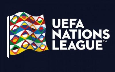 Στην COSMOTE TV οι μάχες της Εθνικής Ελλάδας στο UEFA Nations League