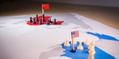 Wei (Σύμβουλος Xi Jinping): Η Κίνα απέχει 30 χρόνια από το να γίνει μεγάλη εμπορική δύναμη