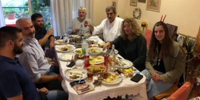 Ο ΣΥΡΙΖΑ καλεί τον Πολάκη για εξηγήσεις - Τη διαγραφή του ζητά η ΝΔ - Πέτσας: Τρανταχτή παρανομία