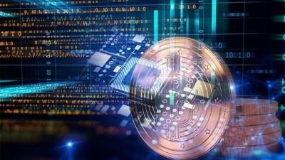 Η Σουηδία σχεδιάζει την υιοθέτηση ψηφιακού νομίσματος από το 2022