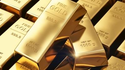 Προς νέα υψηλά ο χρυσός το 2021 - Οι επενδυτικές προτάσεις για το επικείμενο ράλι
