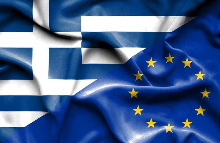 Δημοσκόπηση ΠΑΜΑΚ: Προβάδισμα 12 μονάδων της ΝΔ με 30,5% έναντι 18,5% του ΣΥΡΙΖΑ