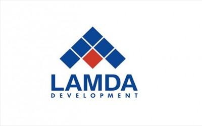 Στο 3,5% με 3,7% αναμένεται το επιτόκιο του ομολογιακού 320 εκατ. της Lamda