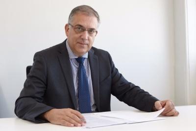 Θεοδωρικάκος: Περιμένω να εγκριθεί με 300 ψήφους η διάταξη για το δικαίωμα ψήφου των Ελλήνων του εξωτερικού από τις χώρες όπου ζουν
