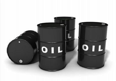 ΗΠΑ: Απροσδόκητη πτώση κατά 4 εκατ. βαρέλια στα αποθέματα πετρελαίου