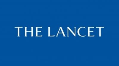 Lancet: Με βαριά συμπτώματα έξι μήνες μετά την ανάρρωση όσοι αρρωσταίνουν από κορωνοϊό