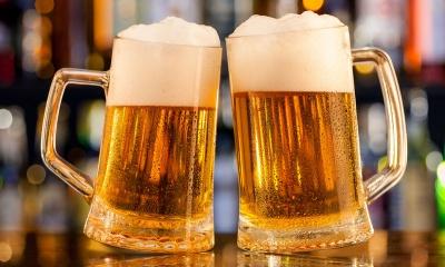 Άλλη μία δεινή επίπτωση της κλιματικής αλλαγής – Με έλλειψη μπύρας απειλείται ο πλανήτης