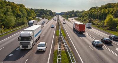 Άποψη: Νέα όρια ταχύτητας στους ελληνικούς δρόμους; Μπλέξαμε, το ξέρω…