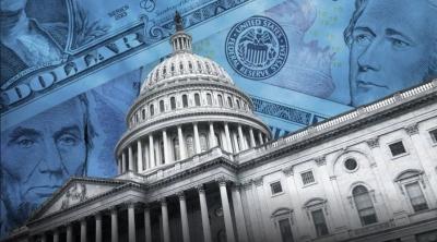 Οι φόβοι για τον πληθωρισμό απειλούν να ανακόψουν το ράλι στη Wall Street