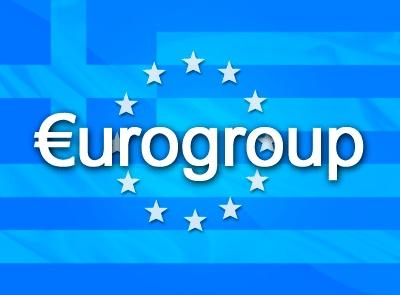 Eurogroup: Εμπλοκή στο ελληνικό χρέος με επίκεντρο την επιμήκυνση - Έκτακτη συνάντηση Τσακαλώτου με Scholz - Le Maire - Το capital buffer 30 δισ;