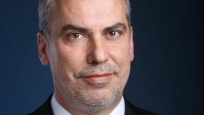 Ανδρέας Ταπραντζής, AVIS: Η προσπάθειά μας είναι να εκσυγχρονίσουμε ακόμα περισσότερο την εμπειρία των πελατών μας