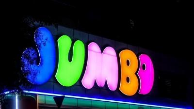 Jumbo: Υπάρχει μετοχικό καρτέλ στις δημοπρασίες; Τι συμβαίνει με τη μετοχή