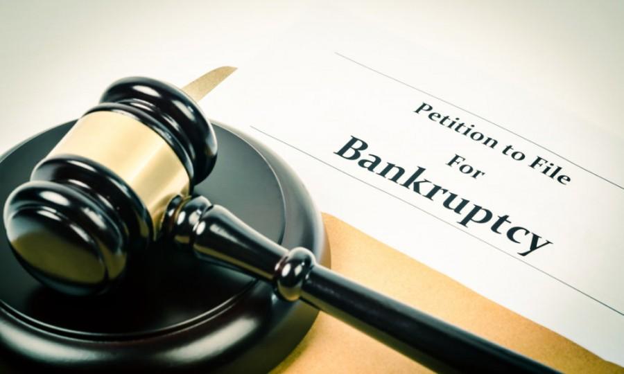 McKinsey: Υπό την απειλή χρεοκοπίας και εξαφάνισης το 50% των ΜμΕ στην Ευρώπη