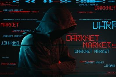 Πλήγμα από Europol στο dark web - Κατασχέθηκαν εκατ. ευρώ, Βitcoin, ναρκωτικά και όπλα